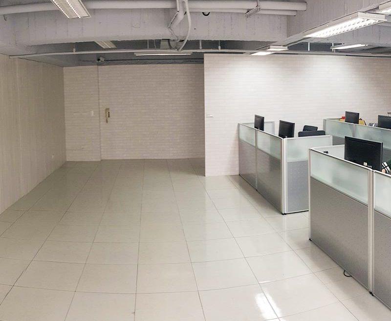 裕誠路辦公室